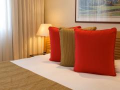 Eurobuilding Hotel & Suites Caracas