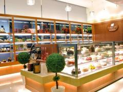 Evergreen Plaza Hotel - Tainan