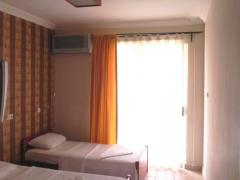 Evin Hotel 2