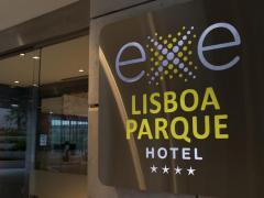 Exe Lisboa Parque