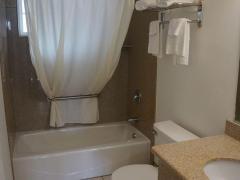 Extend A Suites Alamo