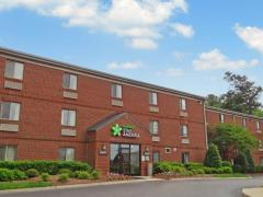 Extended Stay America - Durham - Research Triangle Park - Highway 54