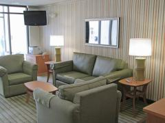 Extended Stay America - Fort Worth - Southwest