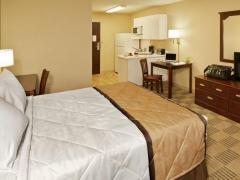 Extended Stay America - Grand Rapids - Kentwood