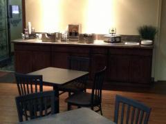 FairBridge Inn & Suites – Idaho Falls