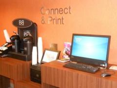Fairfield Inn & Suites Mesa