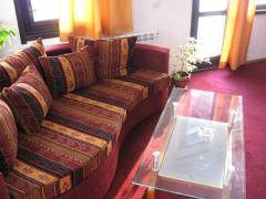 Family Hotel Arbanashka Sreshta