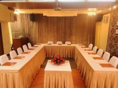 Fariyas Hotel Mumbai