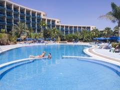 Faro Jandia Fuerteventura & Spa