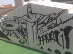 Feijó Hostel Porto Maravilha