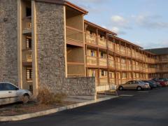 Fiesta Inn & Suites San Antonio