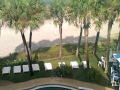 Flamingo Inn Beachfront - Daytona Beach