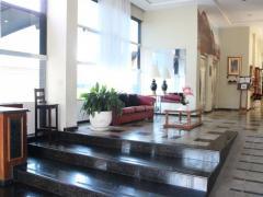 Flat Petras Residence