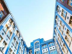Flower´s Boardinghouse Mitte