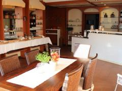 Frühstückshotel Fürstenwerth