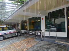 Franchise One Hotel