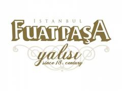Fuat Pasa Yalisi - Special Category
