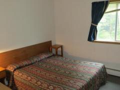 Fundy Bay Motel