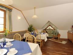 Gästezimmer Krappel