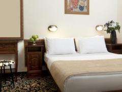 Galileo Hotel