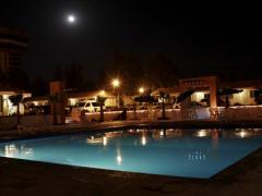 Garden Express Hotel & Suites