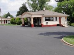 Garden State Inn