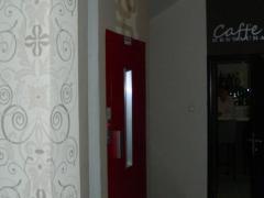 Garni Hotel Rile Men