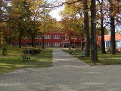 Gästehaus Pauline