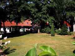 Gasthaus & Pension Heidehof