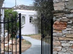 Giannakas Studios