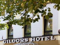 Gildors Hotel