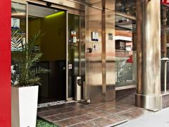Ginosi Basics Centric Apartel