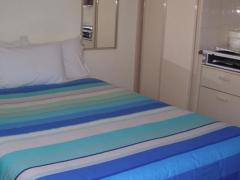 Glenwood Tourist Park & Motel