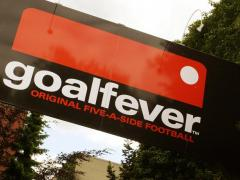 Goalfever Sports & Guesthouse