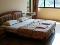 Goan Clove, Apartment Hotel