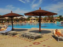Golden 5 Paradise Resort for Families & Couples Only