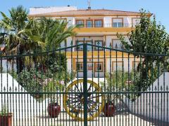 Graca Hotel