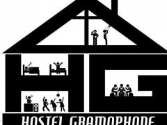 Gramophone Hostel