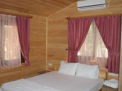 Grand Aygun Hotel