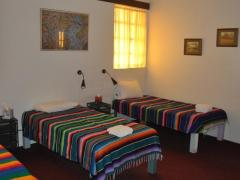 Grand Canyon Hotel Hostel