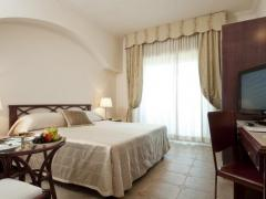 Grand Hotel Gallia