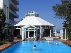 Grand Hotel Seeschlösschen SPA & Golf Resort