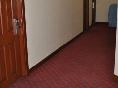 Grand Hotel Seferoglu