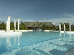 Grand Palladium Colonial Resort & Spa - All Inclusive