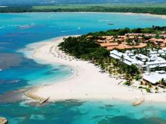 Grand Paradise Playa Dorada - All Inclusive