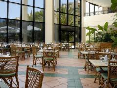 Grand Plaza Hotel Hurghada