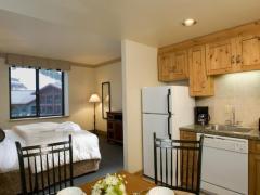 Grand Summit Lodge Park City - Canyons Village