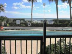 Grande Shores Ocean Resorts Condominiums