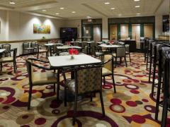 GrandStay Hotel Appleton - Fox River Mall