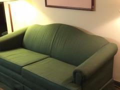 Guest Cottages & Suites